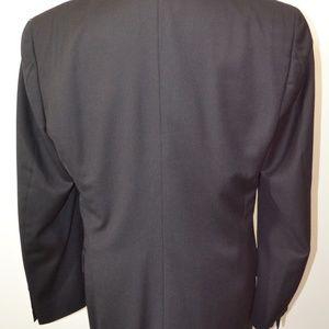 Joseph Abboud Suits & Blazers - Joseph Abboud 42L Sport Coat Blazer Suit Jacket Bl